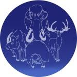Twilight Beasts Logo
