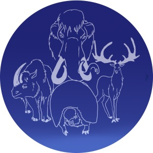 Twilight Beasts Logo