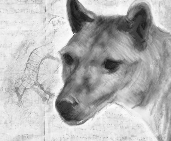 megafauna, pleistocene, twilight beasts, thylacine, extinction